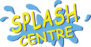 Splash Centre Association